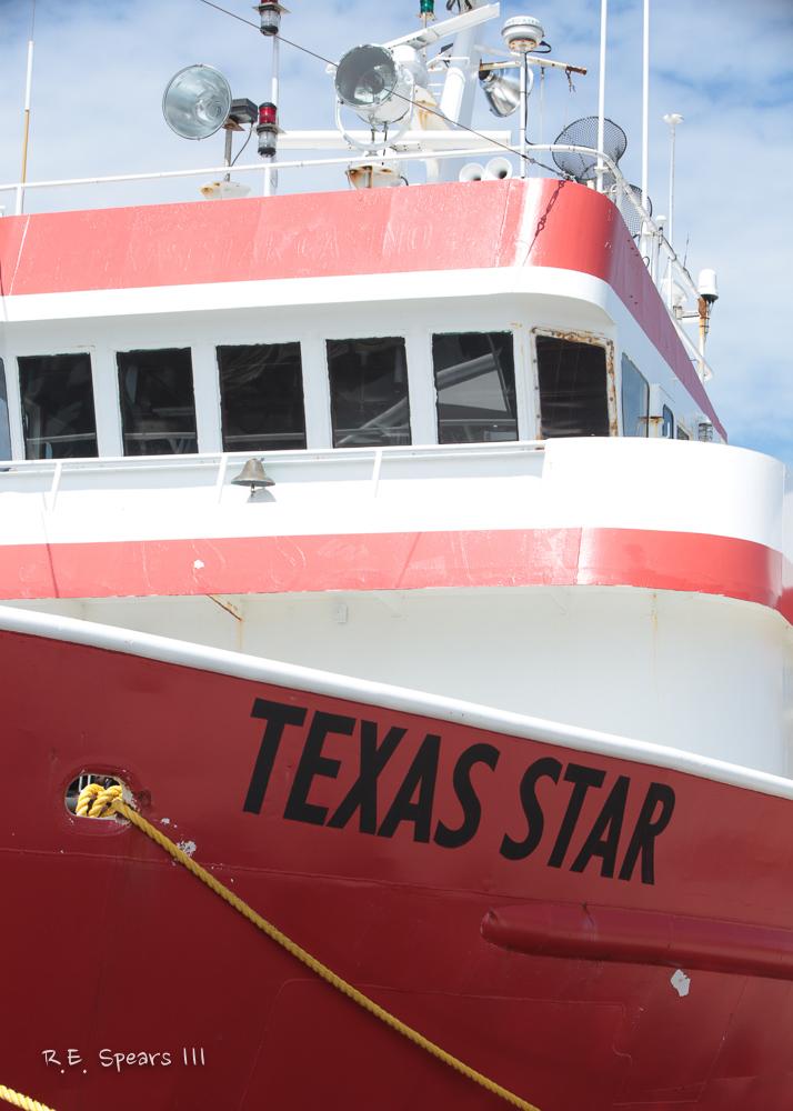 TexasStar2